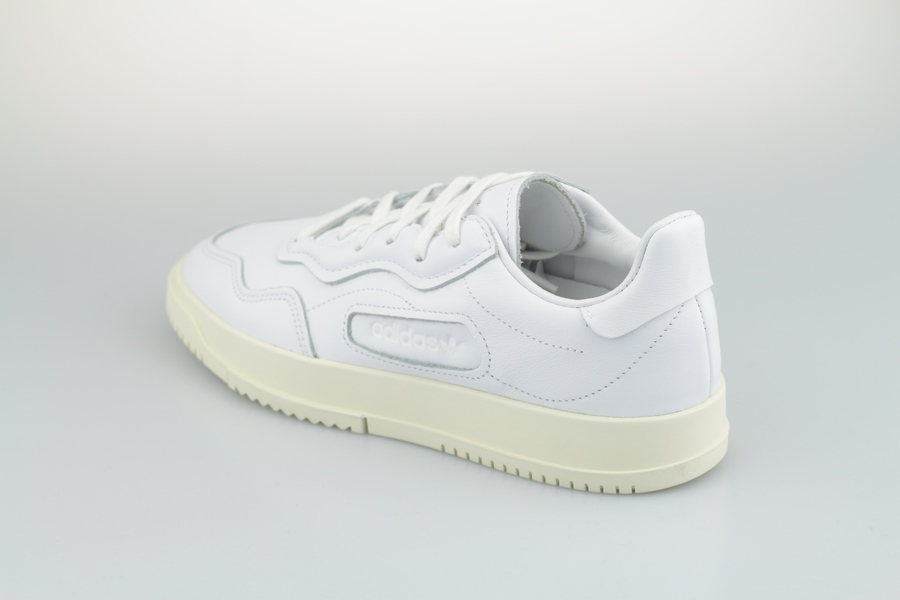 adidas-sc-premiere-home-of-classics-ee6327-footwear-white-core-black-3TZLPzKea8U9GM