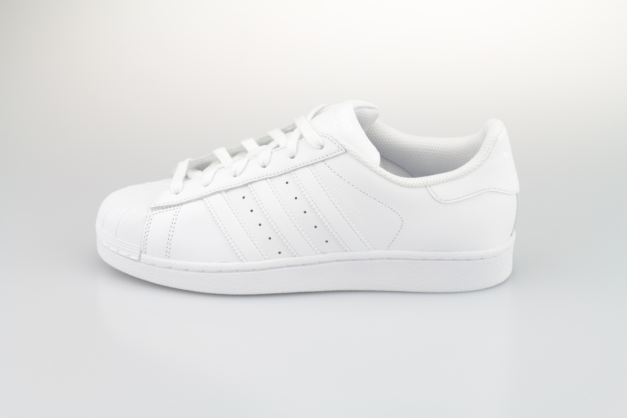 adidas-superstar-foundation-footwear-white-weiss-1XBZQzPYuUDShK