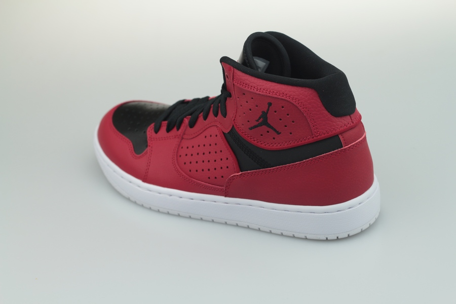 jordan-access-ar3762-601-gym-red-black-white-3