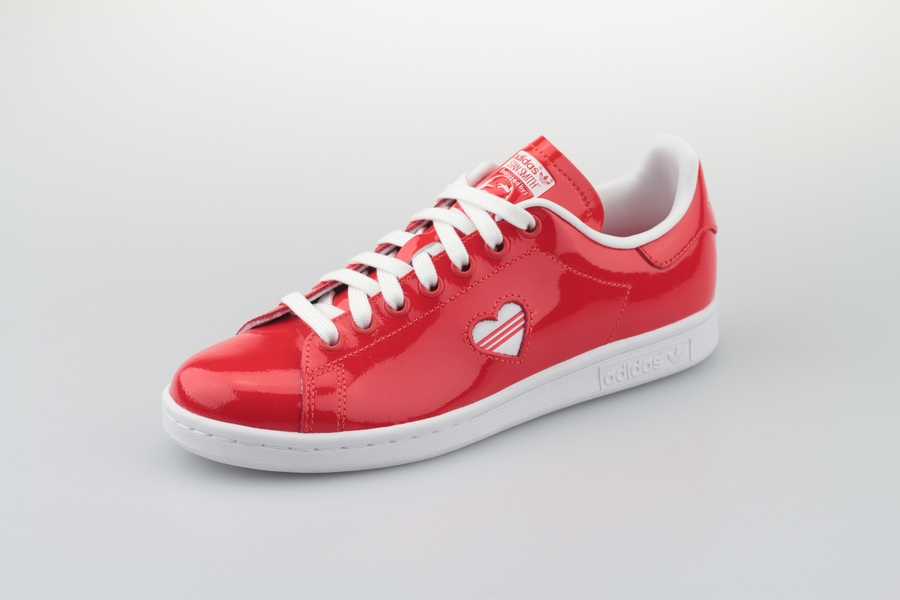 adidas-Stan-Smith-W-G28136-Active-Red-Footwear-White-27OxXChNH2oQMV