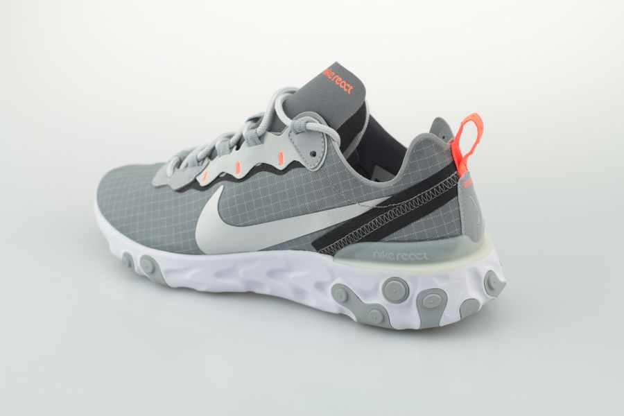 nike-react-element-55-cd1503-001-cool-grey-metallic-silver-hyper-grimson-30QJoAJJqNqWyB
