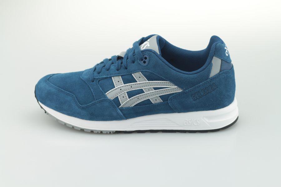 asics-tiger-gelsaga-1191a232-400-mako-blue-sheet-royal-1