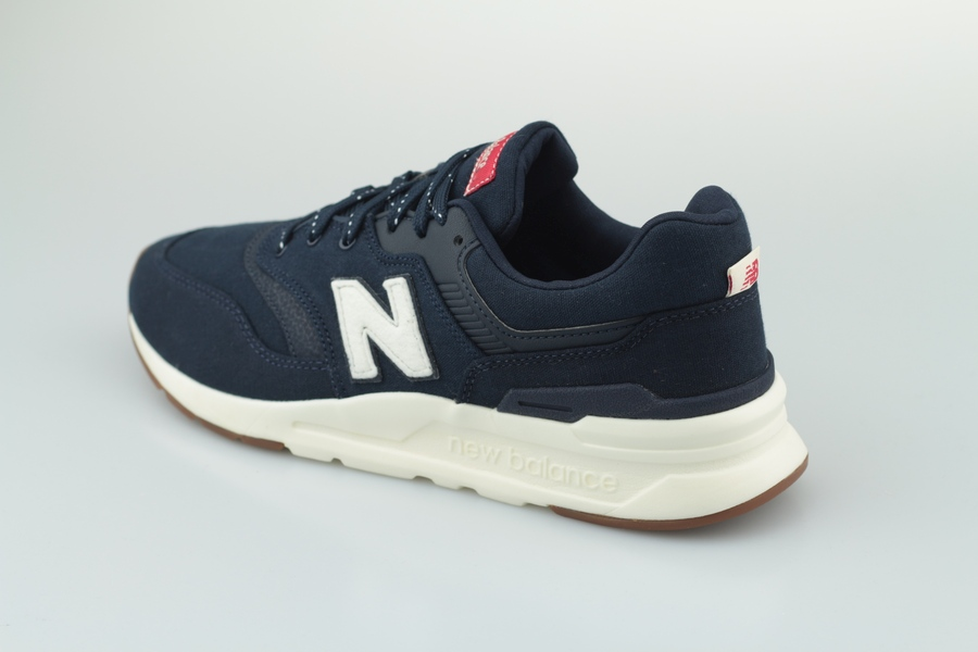 new-balance-cm-997-hda-eclipse-team-red-720151-605-3