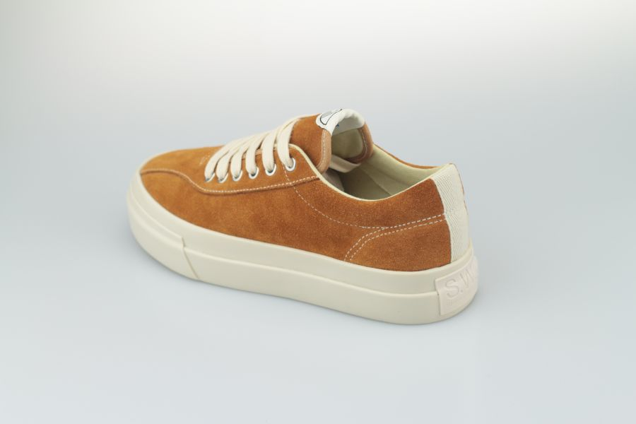 Dellow-Suede-Tan-900-3