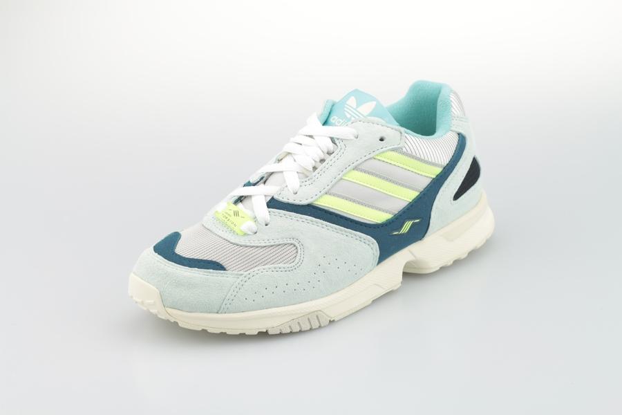 adidas-zx-4000-w-ee4836-ice-mint-hi-res-yellow-grey-one-2KFQUVMlbAfNqZ