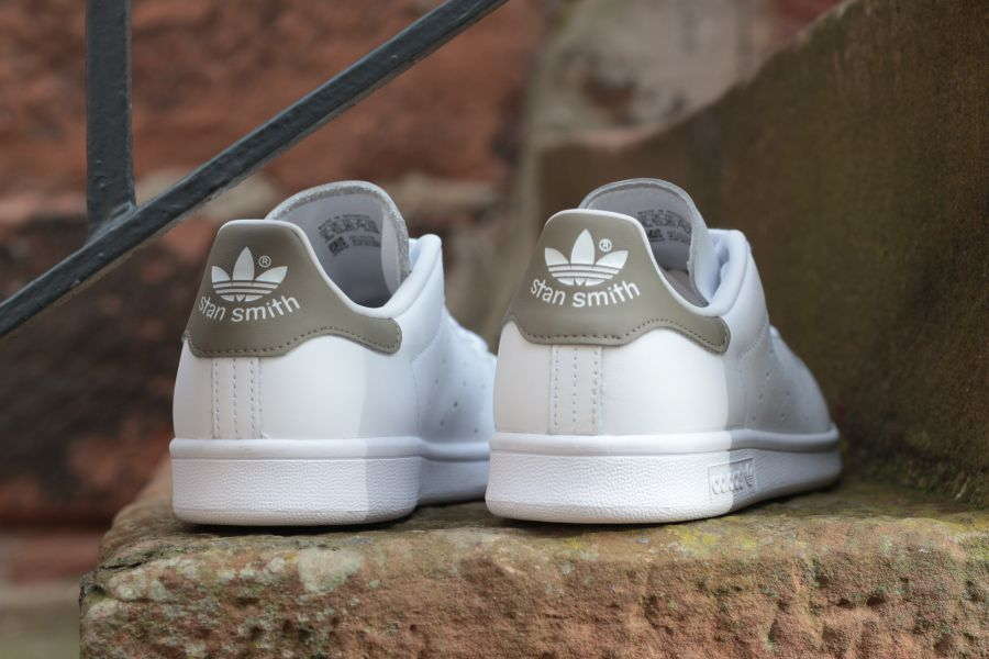 adidas-stan-smith-ee5798-footwear-white-trace-cargo-trace-cargo-5