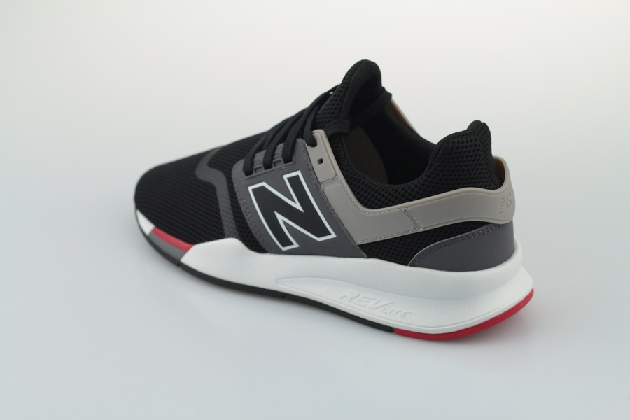 new-balance-ms-247-fb-black-red-696251-60-8-3GsNfPyZLW5HfP