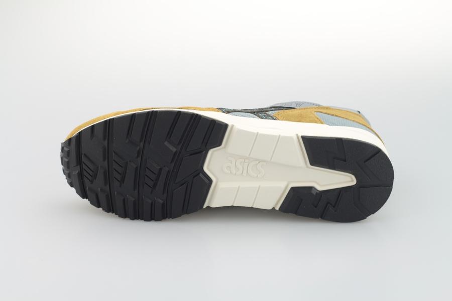 asics-tiger-gel-lyte-v-1191a228-020-Piedmont-Grey-Black-4vmBpVmZzp3nRG