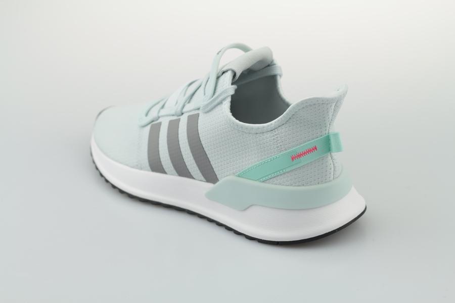 adidas-u-path-run-g27638-blue-tint-grey-three-core-black-3kX2DBJtSPdma4