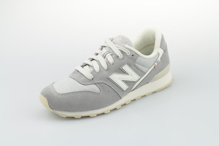 new-balance-wr-996-yc-703541-5012-grey-22t8bB9vWzacDN