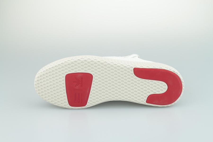 adidas-pharell-williams-tennis-hu-bd7530-footwear-white-scarlet-chalk-white-4