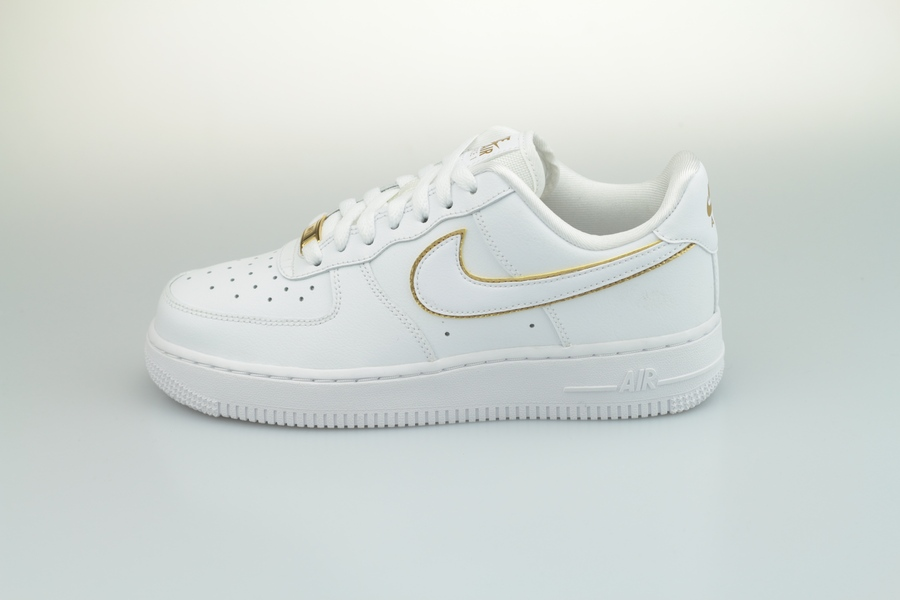 nike-wmns-air-force-1-essential-ao2132-102-white-metallic-gold-1RKjpH9414eDW2