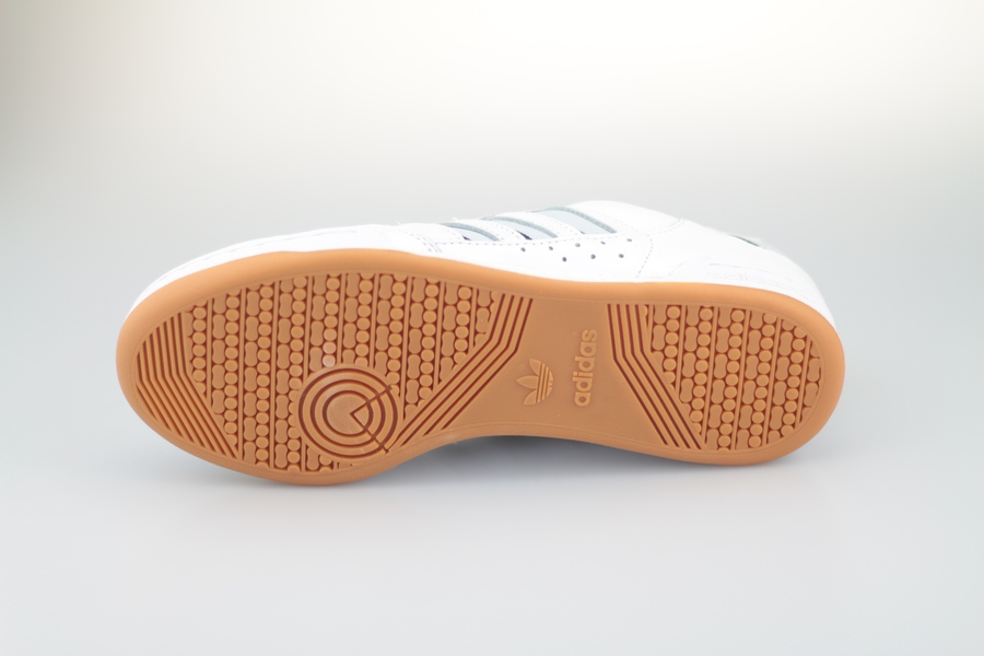 adidas-Continental-Stripes-FX5099-4DqnucDQks91JS