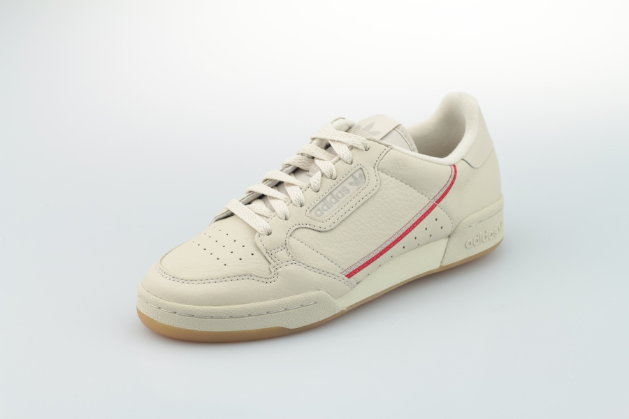 adidas-continental-80-bd7606-clear-brown-scarlet-red-tint-2