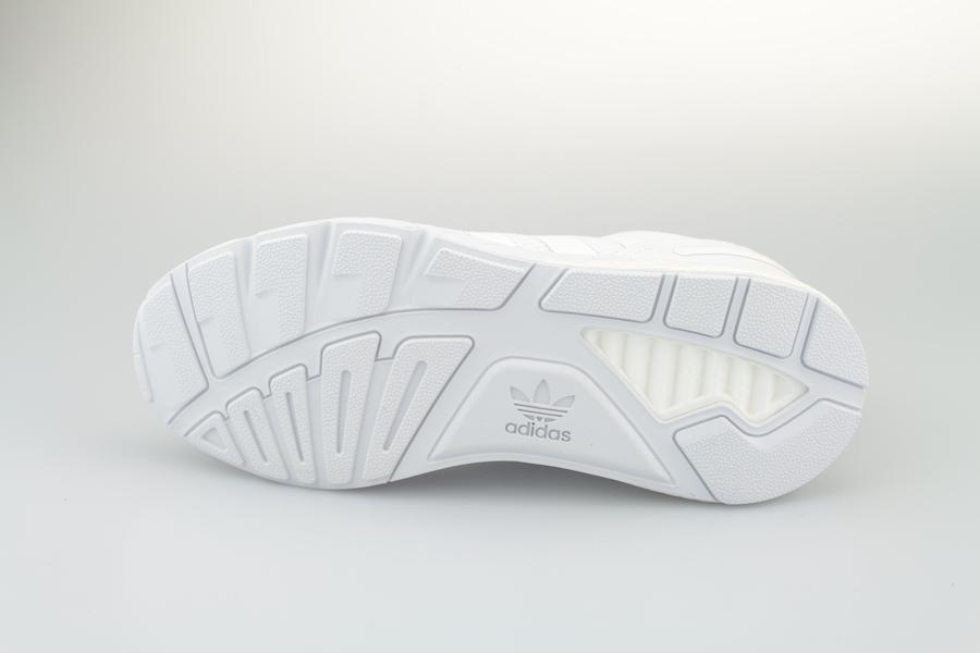 adidas-ZX-1K-Boost-White-FX6516-3GScA0JNOz8cNY