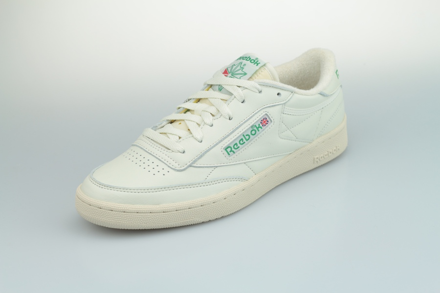 reebok-club-c-1985-tv-dv6434-chalk-paperwhite-green-2zOCPsQW9vOO90