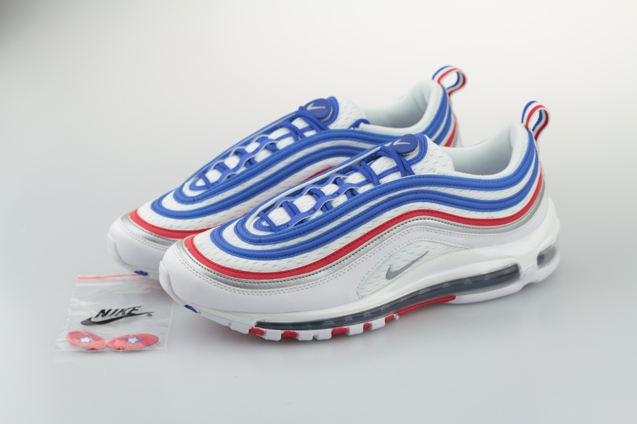 nike-air-max-97-all-star-921826-404-game-royal-metallic-silver-5