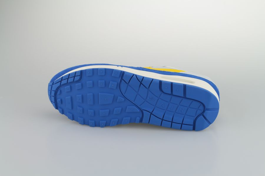nike-air-max-1-ah8145-108-sail-amarillo-pure-platinum-signal-blue-4