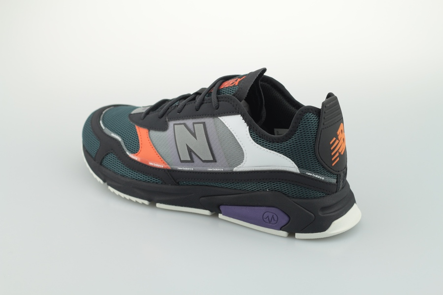 new-balance-x-racer-hla-740451-605-phantom-orion-blue-coral-glow-3VowTdS7wL43I3