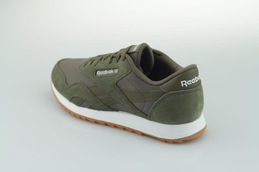 reebok-classic-nylon-ripple-mu-dv6764-army-green-white-cypres-38D86MdBhSX07l