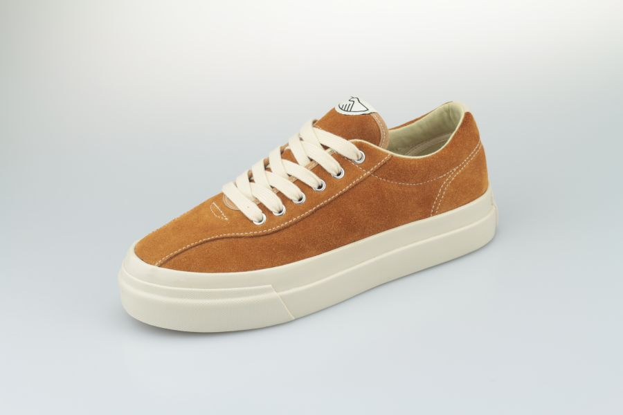 Dellow-Suede-Tan-900-2