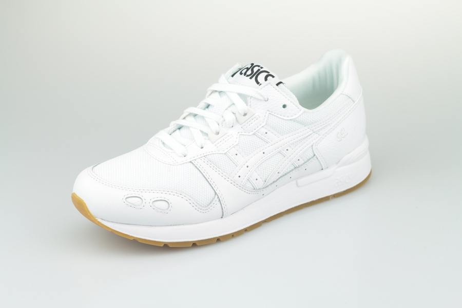asics-tiger-wmns-gel-lyte-1192a056-white-weiss-2