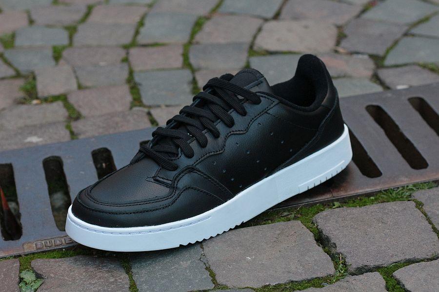 Adidas-Teamcourt-Coreblack-coreblack-white-900-5
