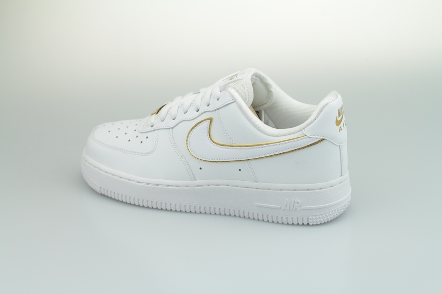 nike-wmns-air-force-1-essential-ao2132-102-white-metallic-gold-3ogfeEgZokzGEp