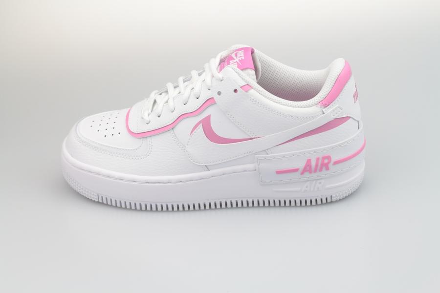 nike-wmns-air-force-1-shadow-cl0919-102-white-white-magic-flamingo-197Uw2SInLSkMx