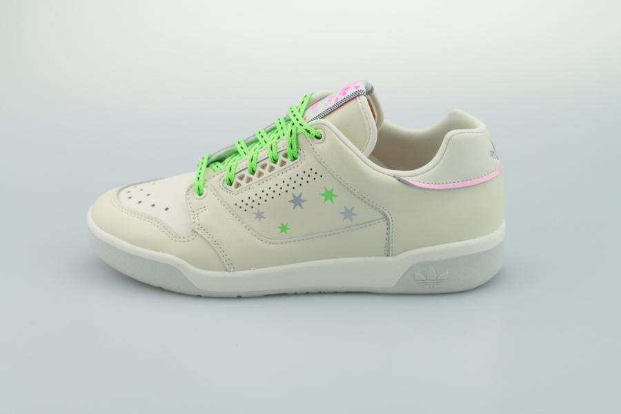 adidas-slamcourt-w-ef2084-core-white-core-white-grey-one-1md8rJSptj53Aj