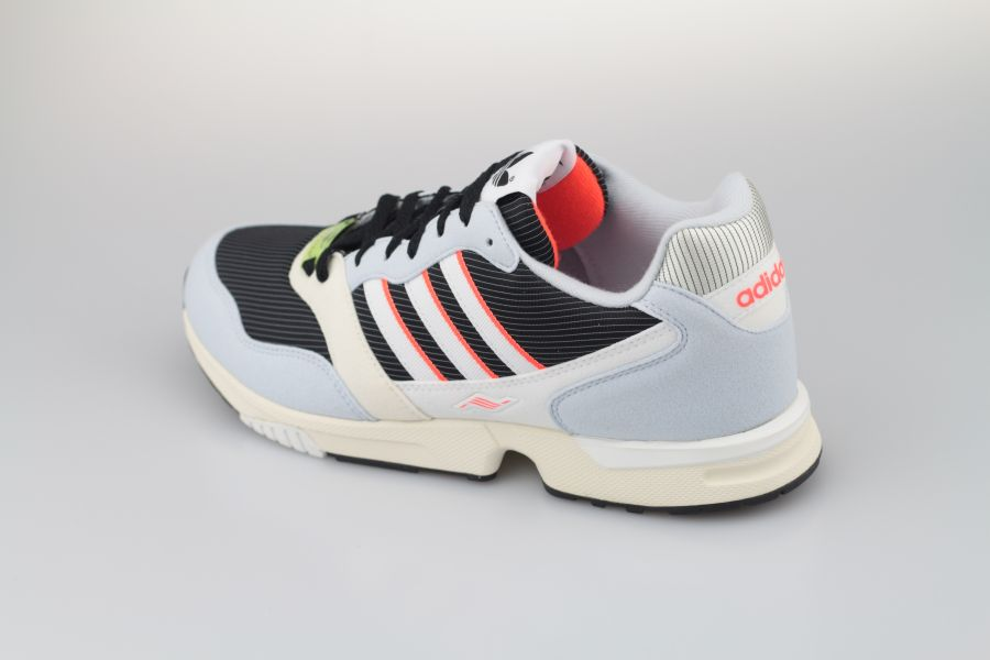 adidas-ZX1000c-coreblack-white-halfblue-3