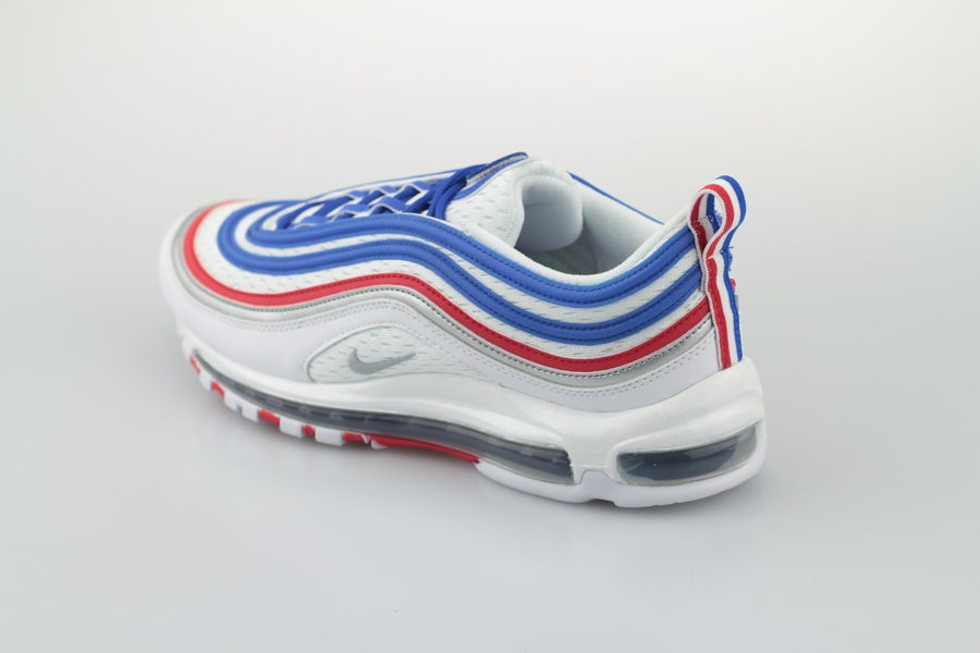 nike-air-max-97-all-star-921826-404-game-royal-metallic-silver-3