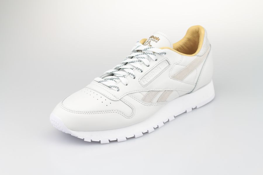 Reebok-Classic-Leather-Weiss-Gold-2fuEUIW3MRrbTF