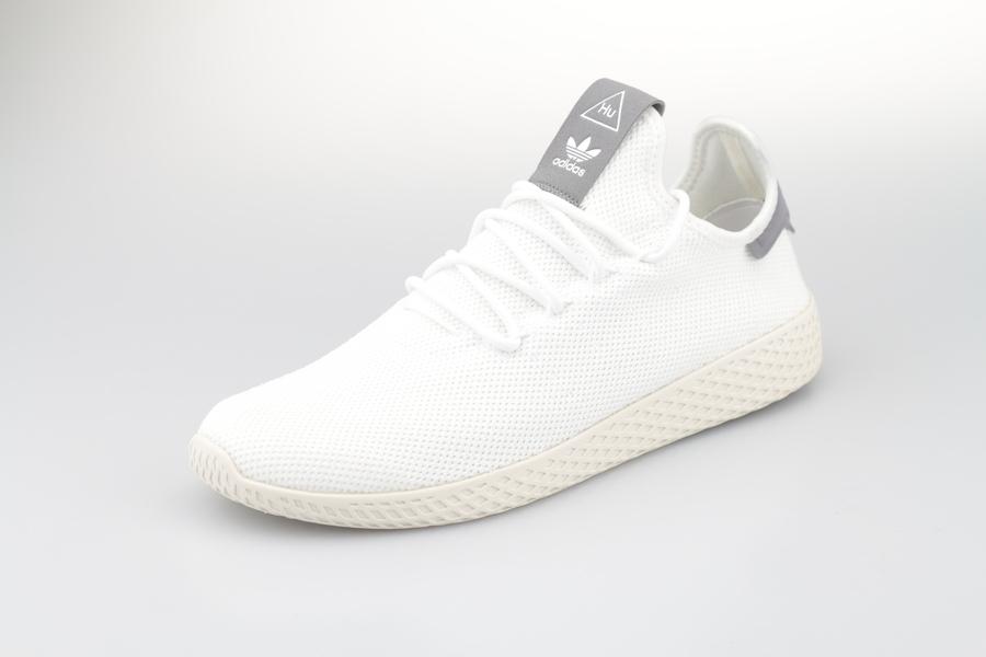 PW-Tennis-HU-white-grey-2OdcGYlz1OA02L