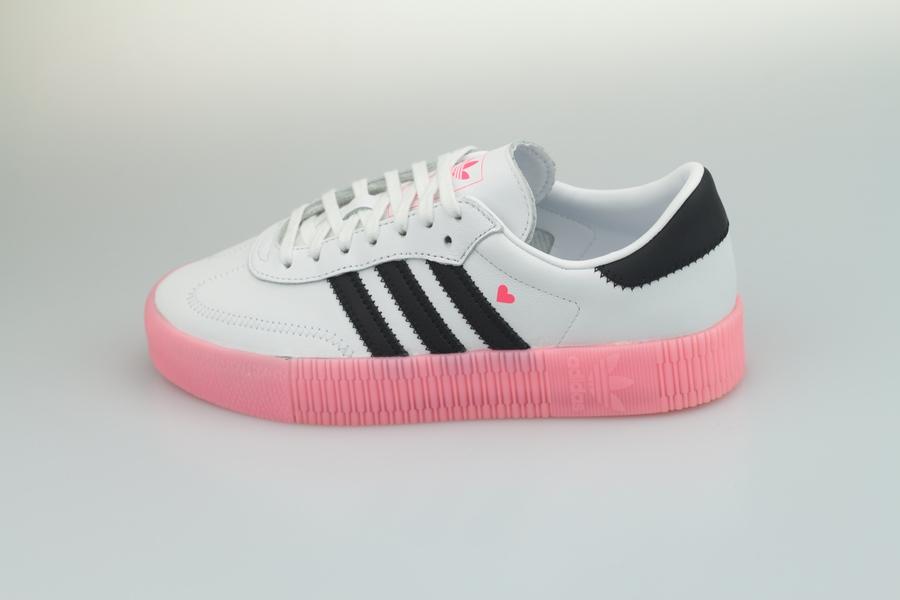 adidas-sambarose-w-ef4965-cloud-white-core-black-glory-pink-15TQdKMnb2zqtN
