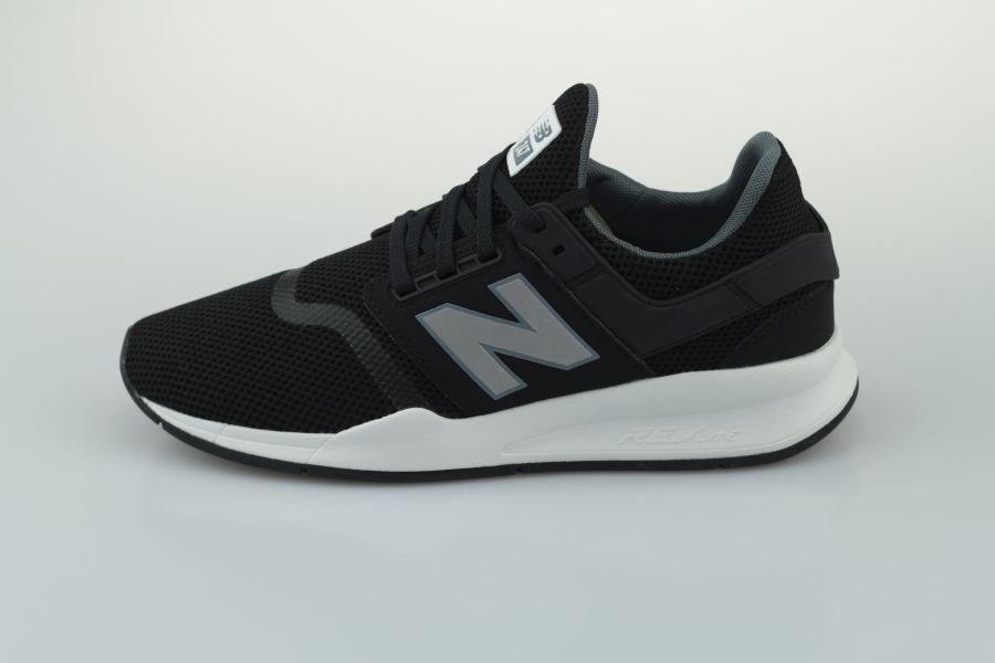 new-balance-ms-247-696231-60-8-black-white-schwarz-weiss-1