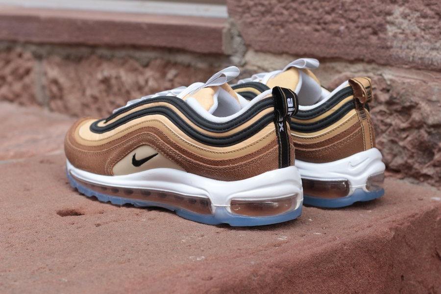 nike-air-max-97-shipping-box-ups-921826-201-ale-brown-black-elemental-gold-8