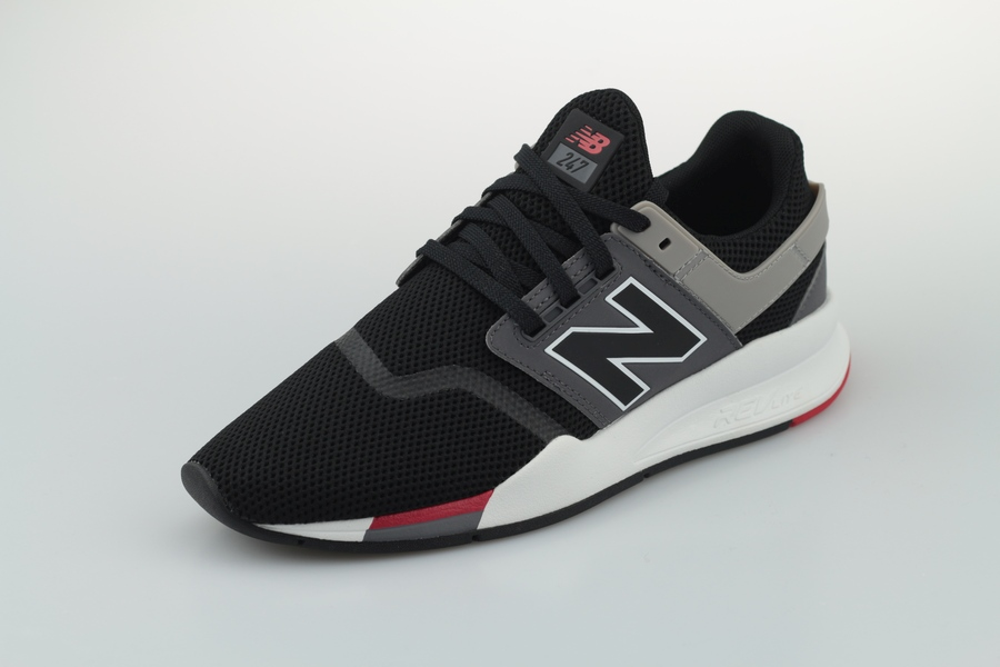 new-balance-ms-247-fb-black-red-696251-60-8-2hPKfTSGKBWQc2