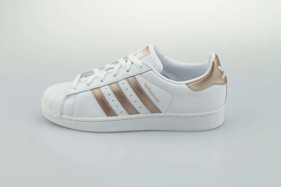 adidas-superstar-ee7399-footwear-white-copper-metallic-core-black-1h9OQbkWHjwatK