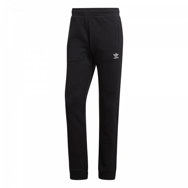 adidas Trefoil Pant (Black)