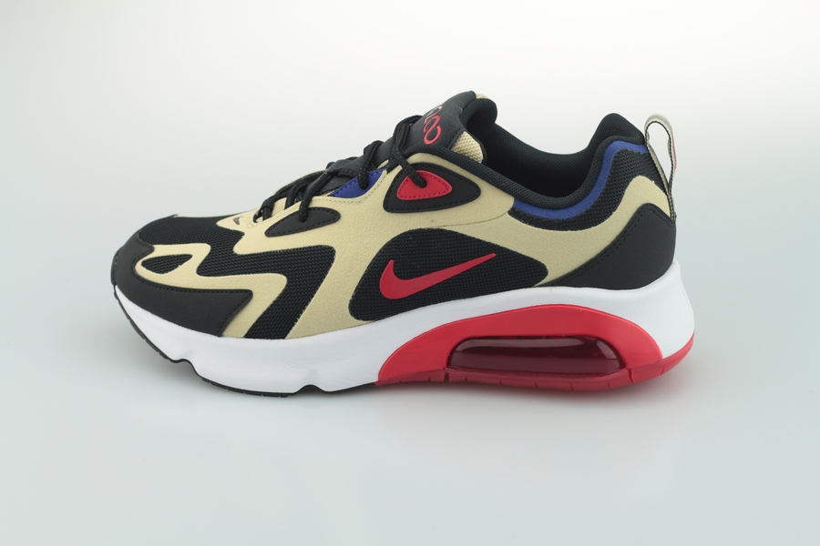 nike-air-max-200-aq2568-700-team-gold-university-red-black-white-1