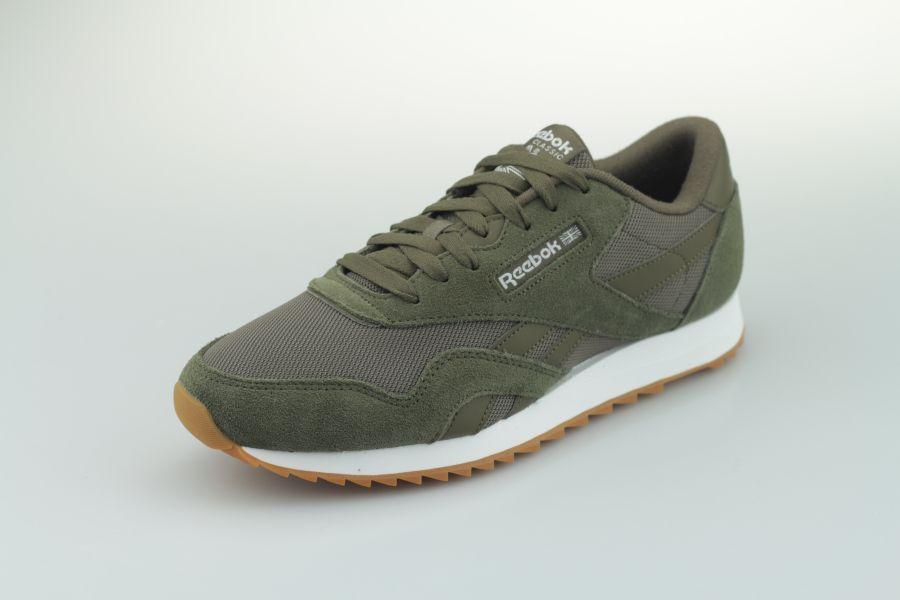 reebok-classic-nylon-ripple-mu-dv6764-army-green-white-cypres-2ICEtwUuJd49D9