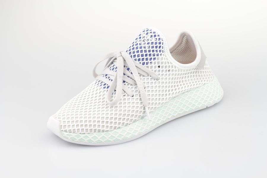 adidas-deerupt-runner-f34121-grey-one-footwear-white-ice-mint-2