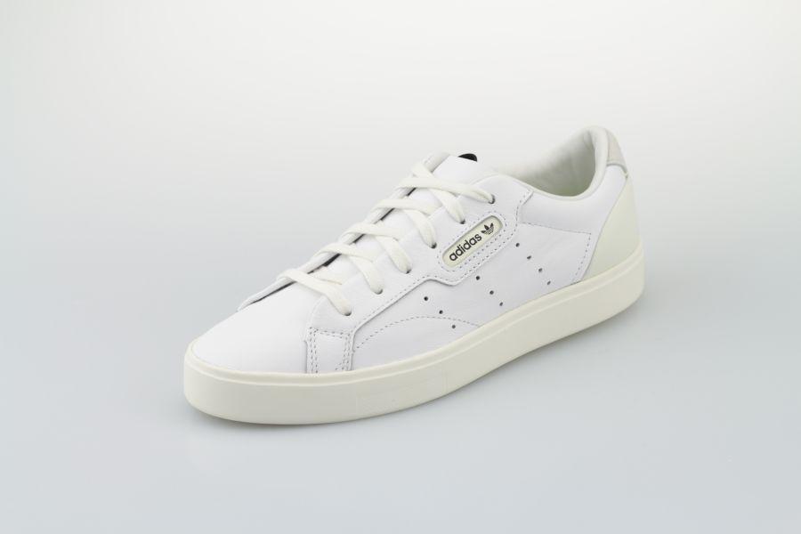 adidas-sleek-w-cg6199-footwear-white-off-white-crystal-white-damensneaker-weiss-3
