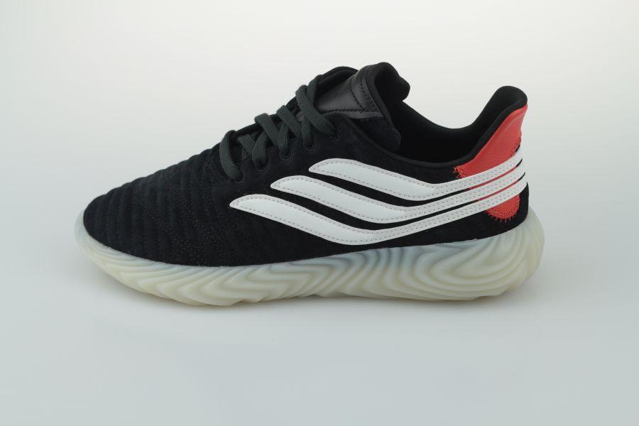 adidas-sobakov-db7549-core-black-off-white-raw-amber-1