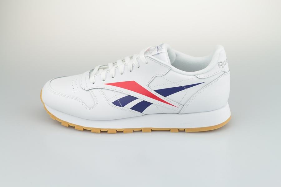 reebok-classic-leather-mu-ef8837-white-scarlet-alpha-blue-1Fnkyc3LiZzZ7N