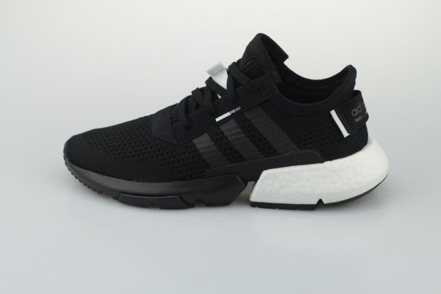 adidas-pod-s31-db3378-core-black-footwear-white-schwarz-1TZiPf5h79SnLL