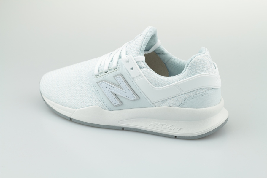 new-balance-ws-247-th-platinum-sky-3