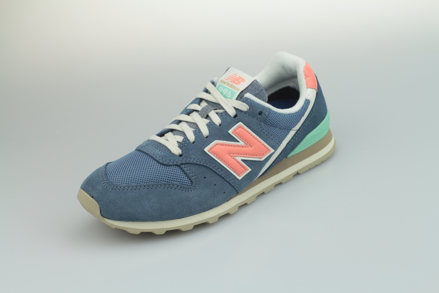 new-balance-wr-996-com-774701-505-stone-blue-orange-2