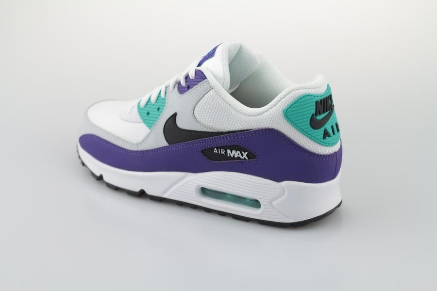 nike-air-max-90-essential-aj1285-103-white-black-hyper-jade-court-purple-3